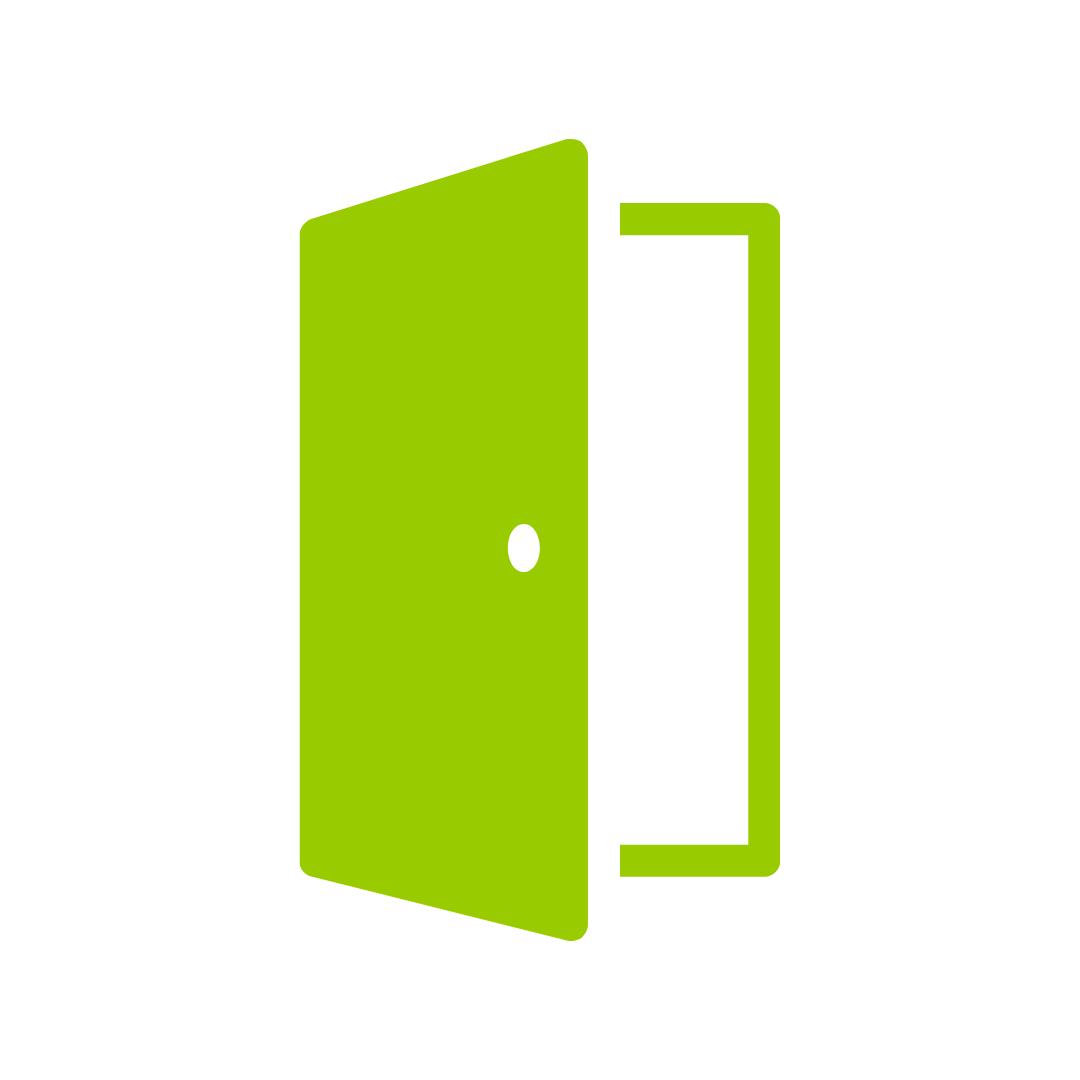 Zugang zu ASKI Kunden